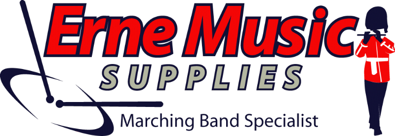 Erne Music Supplies